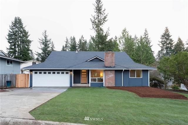 15505 SE 169th Street, Renton, WA 98058 (#1720455) :: Better Properties Real Estate