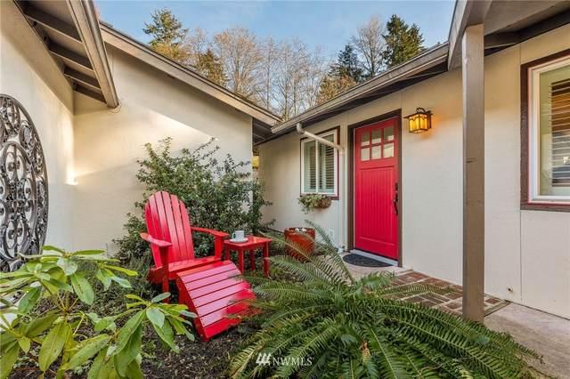 7054 SW 81st Street Sw, Lakewood, WA 98499 (#1720462) :: Pacific Partners @ Greene Realty