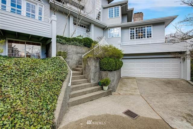 8901 Inverness Court NE, Seattle, WA 98115 (#1720476) :: Shook Home Group
