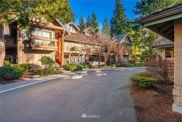 5416 Snow Goose Lane #404, Blaine, WA 98230 (#1720482) :: Beach & Blvd Real Estate Group