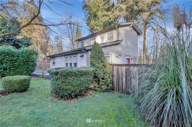 7614 Mazama Street SW, Olympia, WA 98512 (#1720503) :: The Torset Group