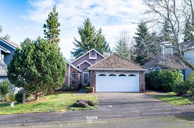 31414 47th Place SW, Federal Way, WA 98023 (#1720509) :: Keller Williams Realty