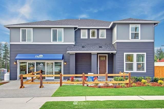 20826 54th Avenue W, Lynnwood, WA 98036 (#1720515) :: Better Properties Real Estate