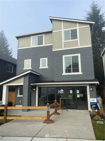 13218 E 11th Place W #24, Everett, WA 98204 (#1720517) :: Capstone Ventures Inc