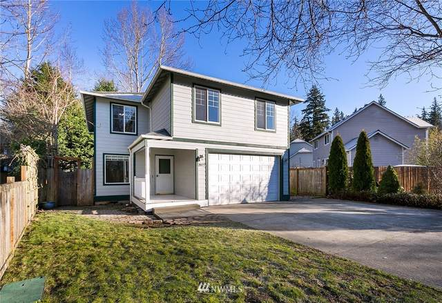 2077 Wildflower Way, Bellingham, WA 98229 (#1720519) :: Shook Home Group