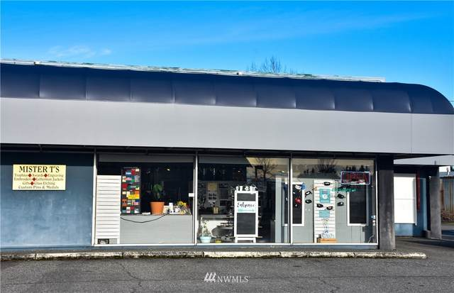 17691 State Route 536, Mount Vernon, WA 98273 (#1720550) :: Priority One Realty Inc.
