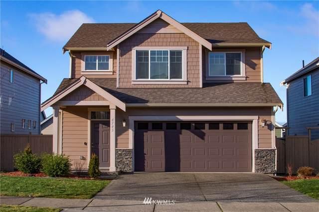 4745 Hadley Street, Bellingham, WA 98226 (#1720562) :: Beach & Blvd Real Estate Group