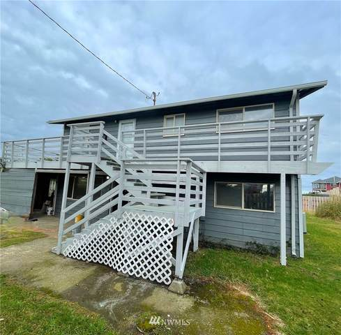 564 Decatur Street, Ocean Shores, WA 98569 (#1720571) :: NW Home Experts