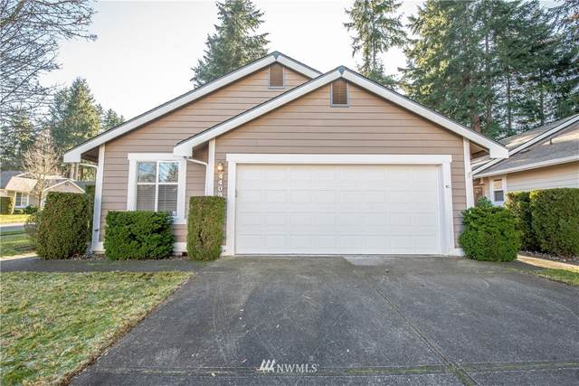 4403 Clarendon Lane SE, Lacey, WA 98513 (MLS #1720577) :: Brantley Christianson Real Estate