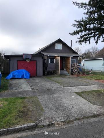 503 S Ash Street, Centralia, WA 98531 (#1720584) :: Northern Key Team