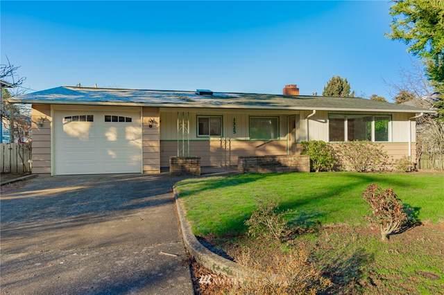 1325 Puget Street, Bellingham, WA 98229 (#1720593) :: Urban Seattle Broker