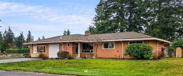 6324 181st Place SW, Lynnwood, WA 98037 (#1720606) :: NW Homeseekers