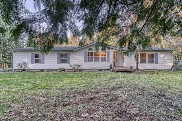 2206 186th Avenue NW, Lakebay, WA 98349 (MLS #1720607) :: Brantley Christianson Real Estate