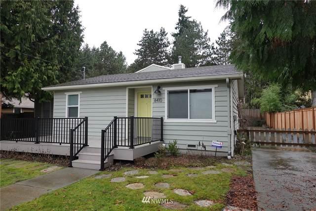 8410 165th Avenue NE, Redmond, WA 98052 (#1720611) :: Mike & Sandi Nelson Real Estate