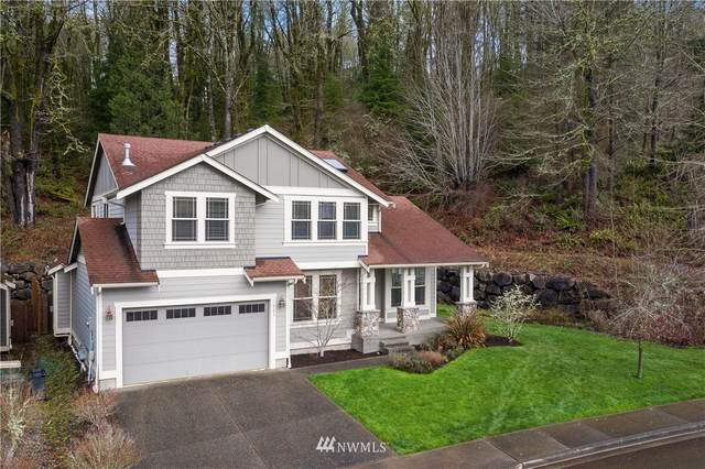1925 Vista Loop SW, Tumwater, WA 98512 (#1720612) :: Costello Team