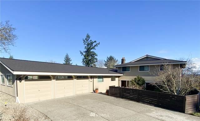 4120 S 243 Place, Kent, WA 98032 (#1720613) :: Alchemy Real Estate