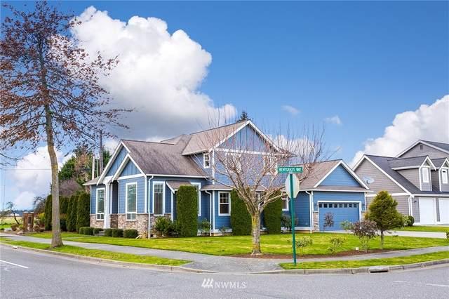 900 Homestead Boulevard, Lynden, WA 98264 (#1720622) :: My Puget Sound Homes
