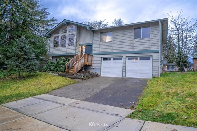 12131 SE 317th Place, Auburn, WA 98092 (#1720629) :: Alchemy Real Estate