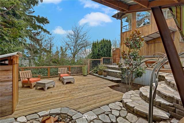 5220 S Juneau Street, Seattle, WA 98118 (#1720646) :: Shook Home Group