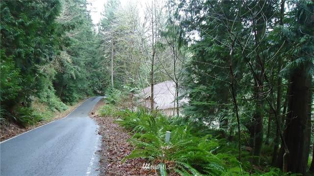 7 Deer Run Lane, Bellingham, WA 98229 (#1720668) :: NextHome South Sound