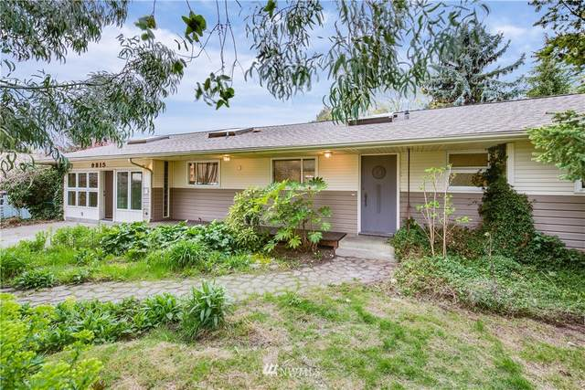 9815 28th Avenue SW, Seattle, WA 98126 (#1720673) :: Canterwood Real Estate Team