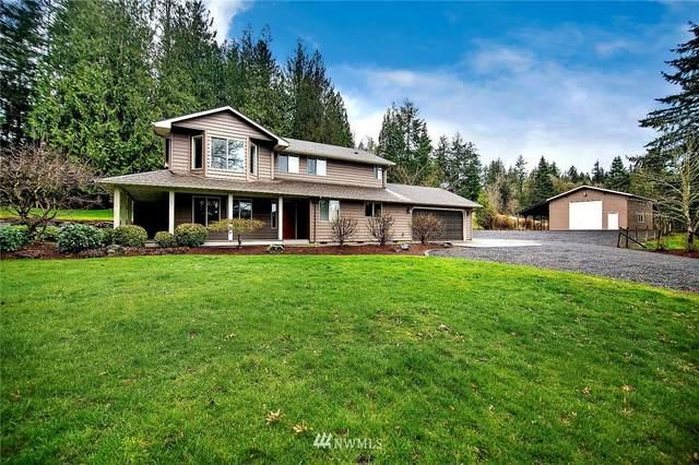 193 Derek Drive, Kelso, WA 98626 (MLS #1720711) :: Brantley Christianson Real Estate