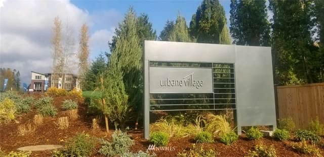 23803 7th   (Lot 43) Avenue SE E, Bothell, WA 98021 (#1720717) :: NW Homeseekers