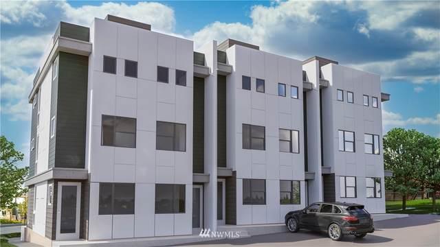 10162 Holman Road NW B, Seattle, WA 98177 (#1720729) :: Mike & Sandi Nelson Real Estate