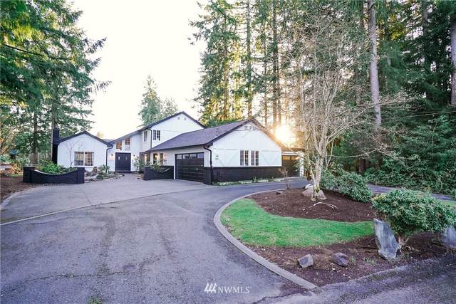3015 Country Club Road NW, Olympia, WA 98502 (#1720741) :: Pickett Street Properties