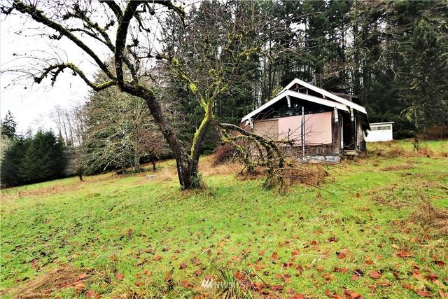 71925 Lentz Road, Rainier, OR 97048 (#1720749) :: Better Properties Lacey