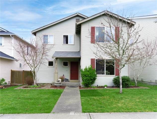 3190 Hoffman Hill Boulevard, Dupont, WA 98327 (#1720767) :: Tribeca NW Real Estate