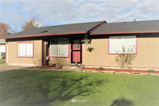 4714 Merlin Street, Longview, WA 98632 (#1720768) :: Shook Home Group