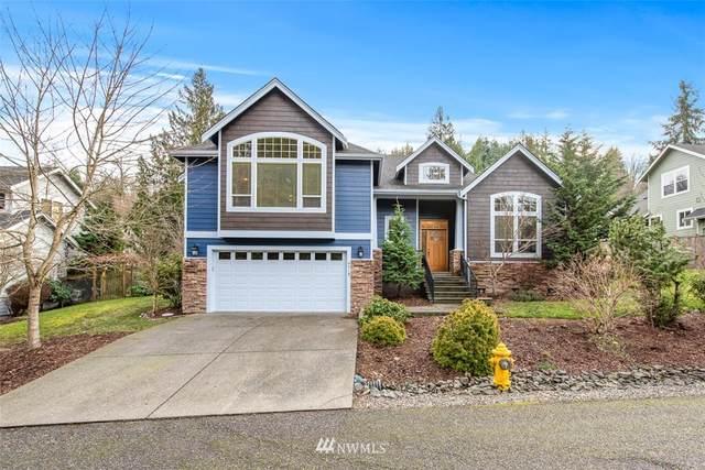 4718 Lasalle Avenue, Bellingham, WA 98229 (#1720773) :: Tribeca NW Real Estate