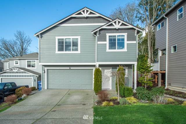 7031 17th Place SE, Lake Stevens, WA 98258 (#1720789) :: Engel & Völkers Federal Way