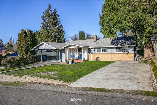 4514 S 181st Street, SeaTac, WA 98188 (#1720790) :: Alchemy Real Estate