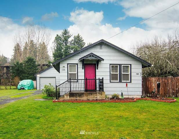 136 Cowlitz Gardens, Kelso, WA 98626 (#1720793) :: Shook Home Group