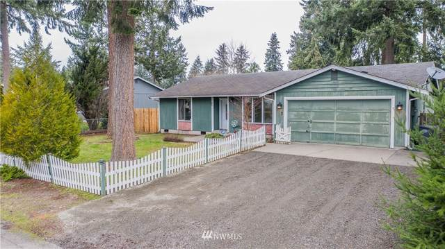 8513 189th Street Ct E, Puyallup, WA 98375 (#1720814) :: My Puget Sound Homes