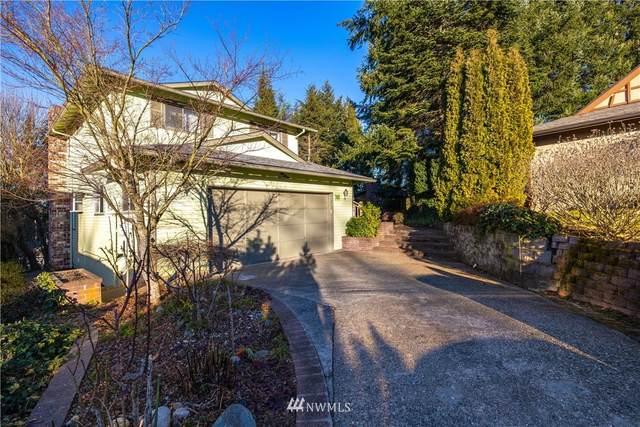 2012 Jones Circle SE, Renton, WA 98055 (#1720835) :: Better Properties Real Estate