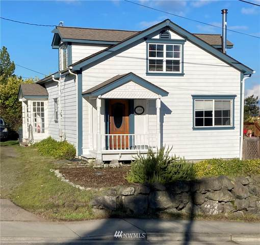 300 Discovery Road, Port Townsend, WA 98368 (#1720836) :: Shook Home Group