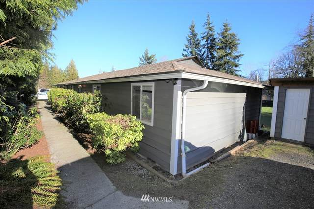 2427 Forest View Drive, Bellingham, WA 98229 (#1720848) :: Shook Home Group