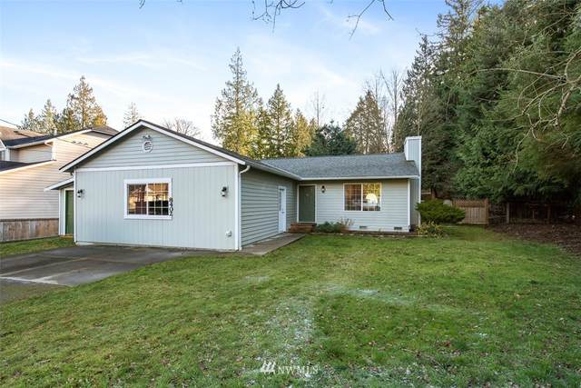 8402 319th Street NW, Stanwood, WA 98292 (#1720851) :: Costello Team