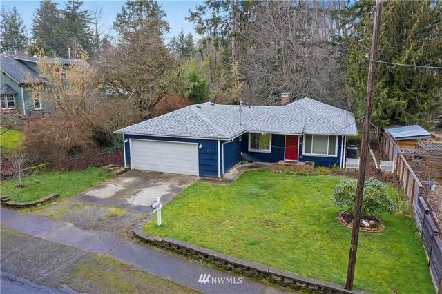 1614 Ethridge Avenue NE, Olympia, WA 98506 (#1720866) :: Pickett Street Properties