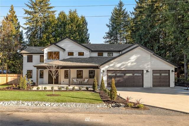 12930 74th Avenue NE, Kirkland, WA 98034 (#1720874) :: My Puget Sound Homes