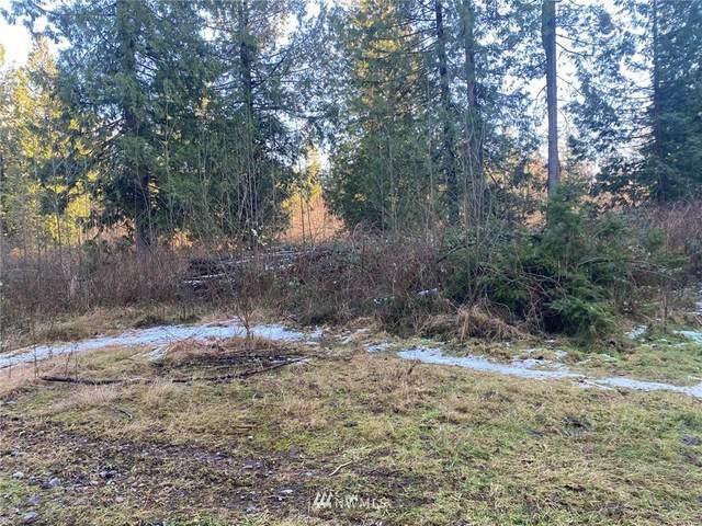 0 Camber Lane, Blaine, WA 98230 (#1720898) :: Urban Seattle Broker