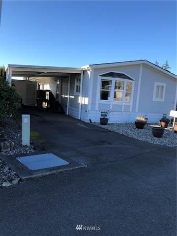 106 Sereno Circle #106, Bremerton, WA 98312 (#1720899) :: My Puget Sound Homes