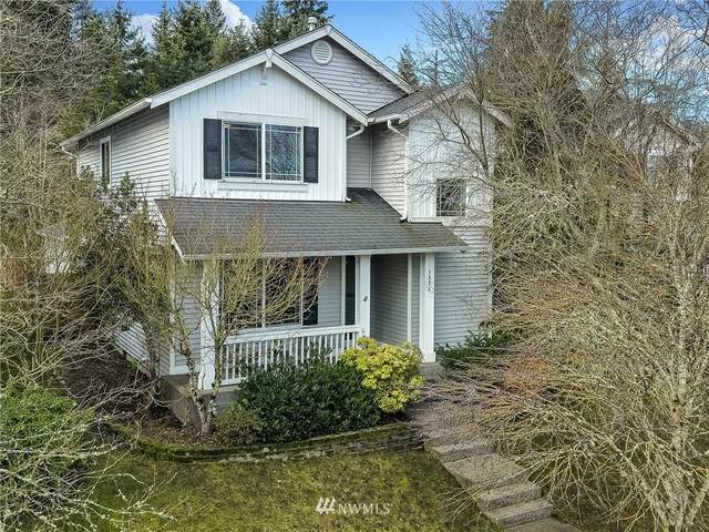 1821 Hoffman Hill Boulevard, Dupont, WA 98327 (#1720909) :: Tribeca NW Real Estate