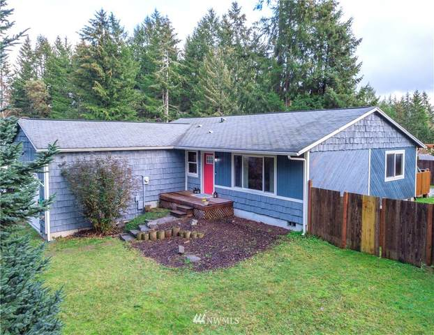 61 NE Santa Maria Lane, Belfair, WA 98528 (MLS #1720912) :: Brantley Christianson Real Estate