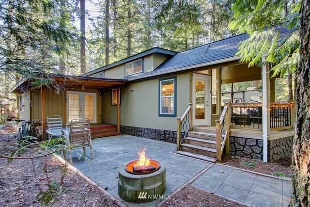 149 Chanterelle Drive, Deming, WA 98244 (#1720924) :: My Puget Sound Homes