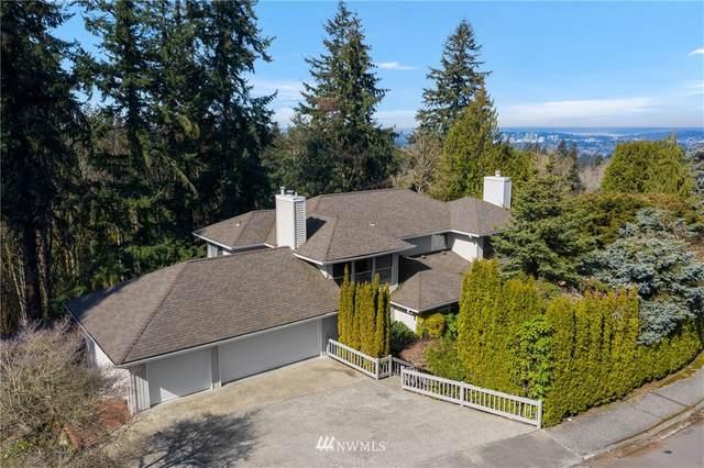 4757 153rd Avenue SE, Bellevue, WA 98006 (#1720929) :: Shook Home Group