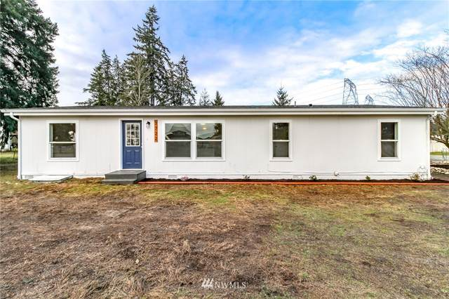 3722 189th Street E, Tacoma, WA 98446 (#1720960) :: My Puget Sound Homes